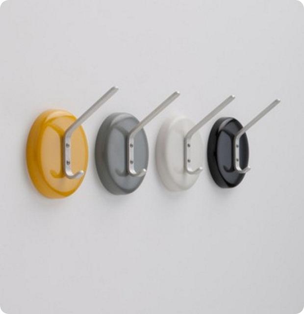 Creative-DIY-Wall-Hook-Ideas-14