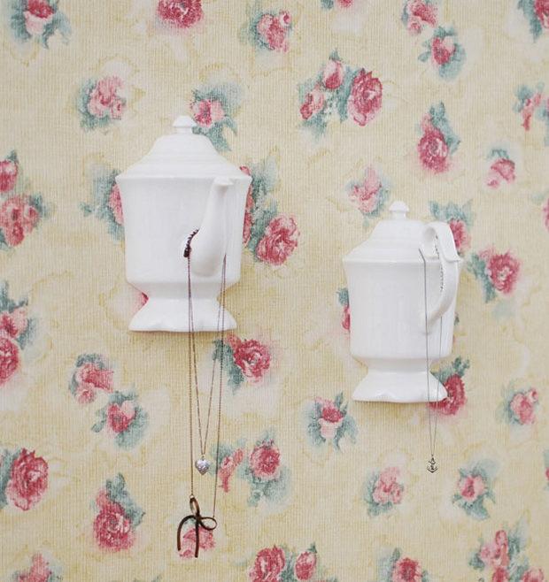 Creative-DIY-Wall-Hook-Ideas-19