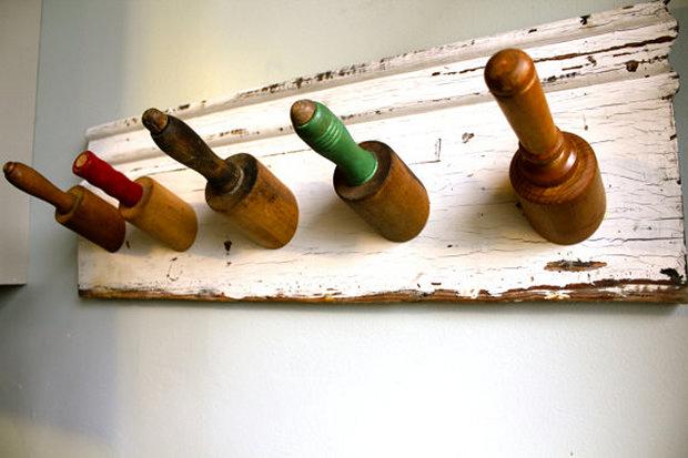 Creative-DIY-Wall-Hook-Ideas-21