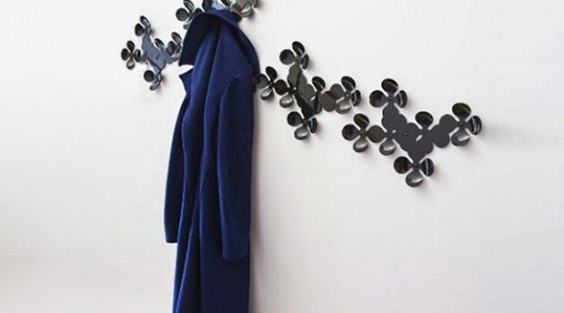 Creative-DIY-Wall-Hook-Ideas-23