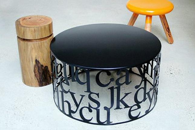 Unusual-Coffee-Tables-02
