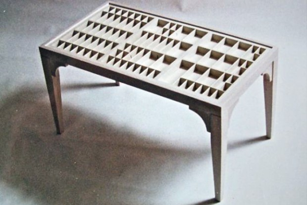 Unusual-Coffee-Tables-11