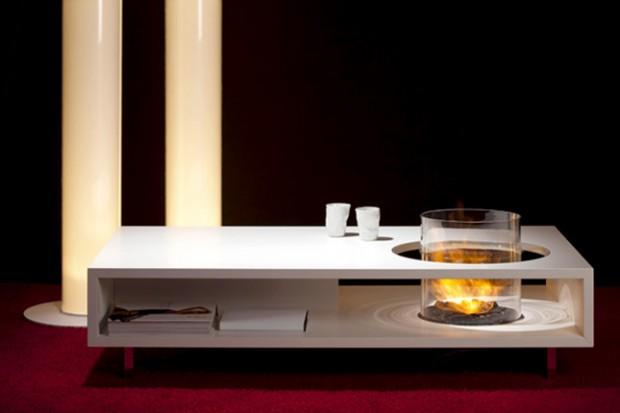 Unusual-Coffee-Tables-23
