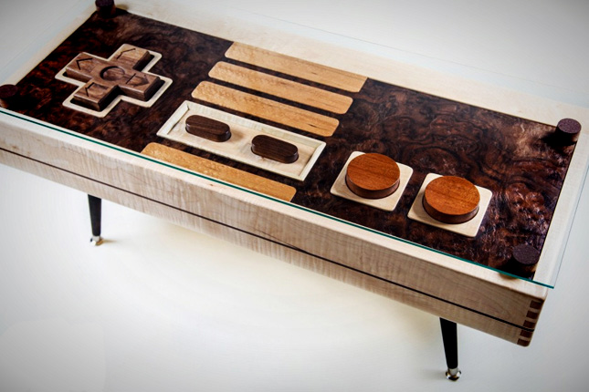 Unusual-Coffee-Tables-29