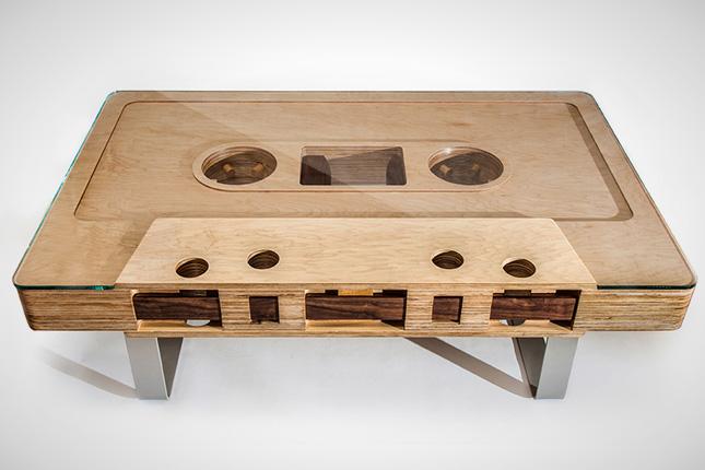 Unusual-Coffee-Tables-39