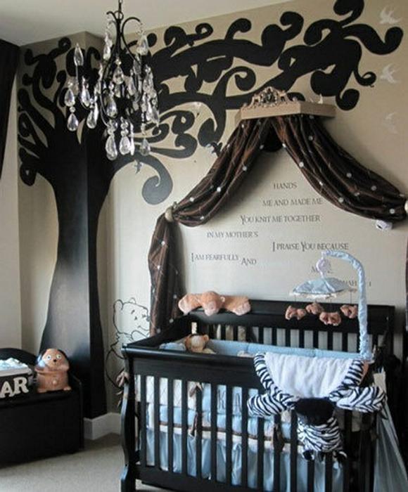 beautiful-nursery-decorating-ideas-11