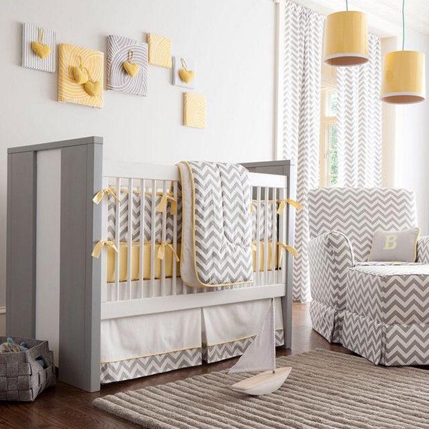 beautiful-nursery-decorating-ideas-13