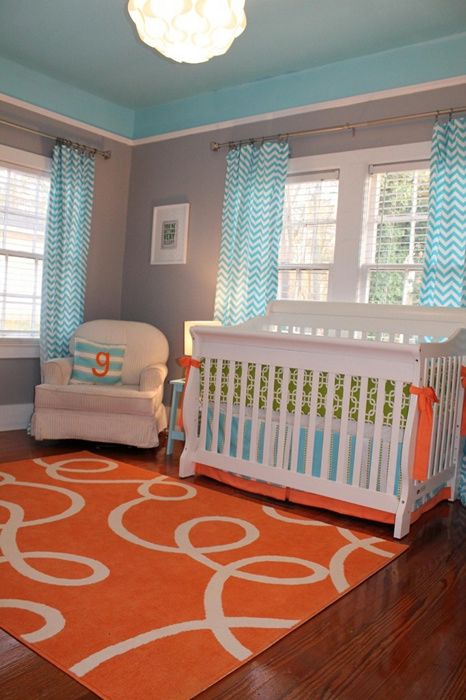 beautiful-nursery-decorating-ideas-15