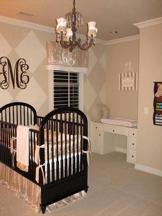 beautiful-nursery-decorating-ideas-16