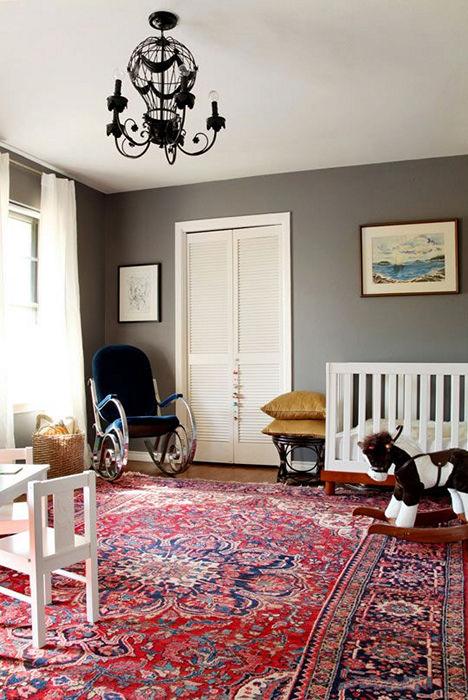 beautiful-nursery-decorating-ideas-17