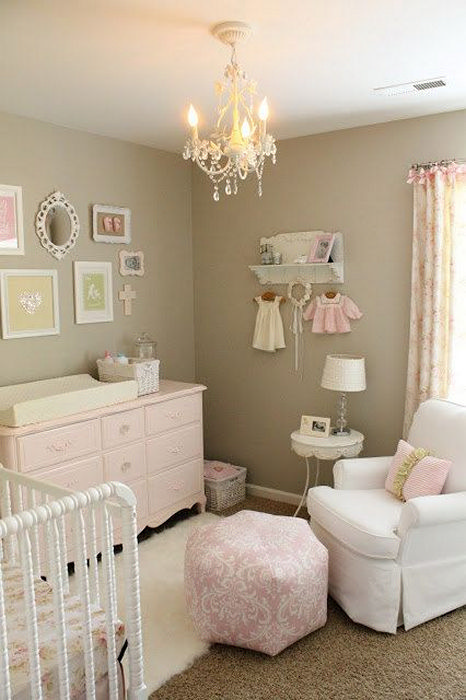beautiful-nursery-decorating-ideas-18