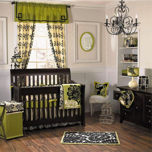 beautiful-nursery-decorating-ideas-19