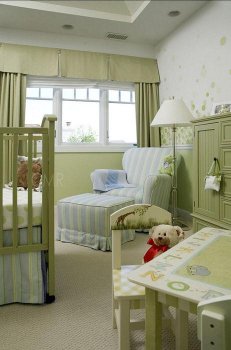 beautiful-nursery-decorating-ideas-20
