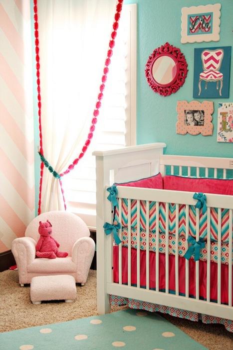 beautiful-nursery-decorating-ideas-22