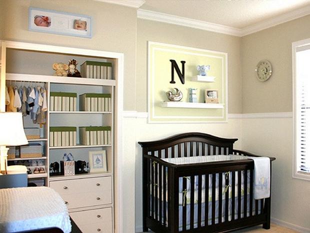 beautiful-nursery-decorating-ideas-26