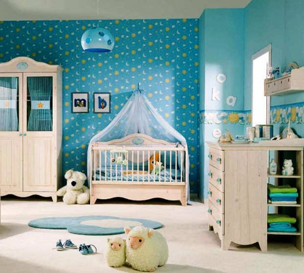 beautiful-nursery-decorating-ideas-30