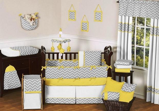 beautiful-nursery-decorating-ideas-33