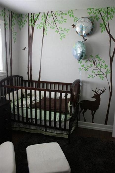beautiful-nursery-decorating-ideas-4