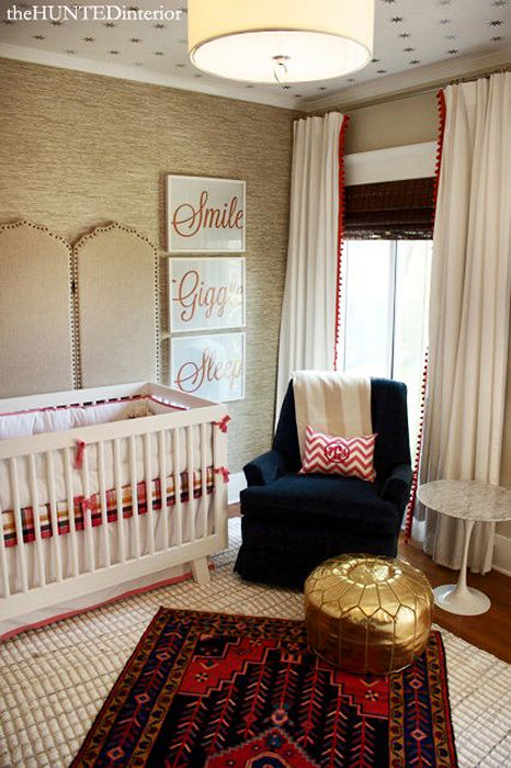 beautiful-nursery-decorating-ideas-7
