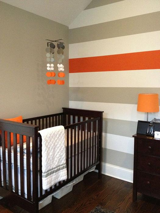 beautiful-nursery-decorating-ideas-8