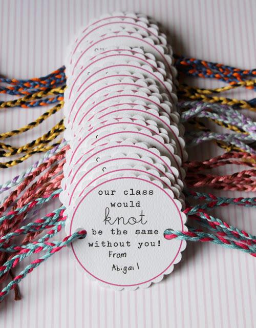 bracelet-valentines