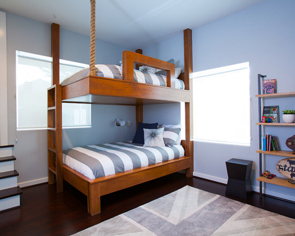 cool-bunk-bed-ideas-12