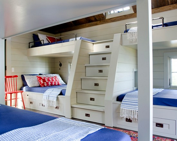 cool-bunk-bed-ideas-19