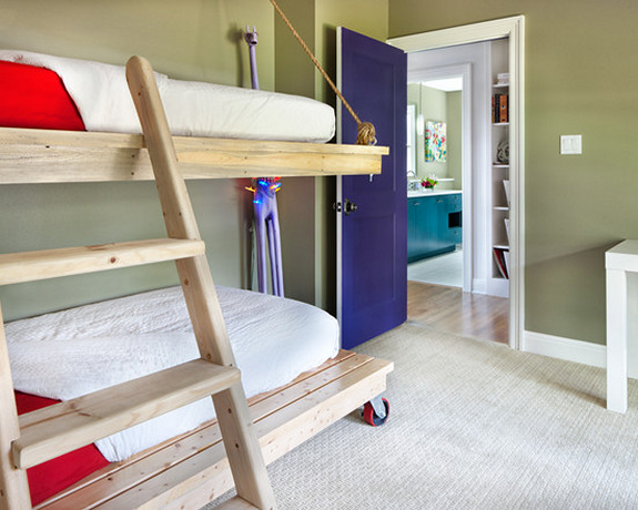 cool-bunk-bed-ideas-27