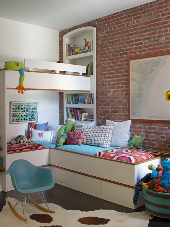 cool-bunk-bed-ideas-47