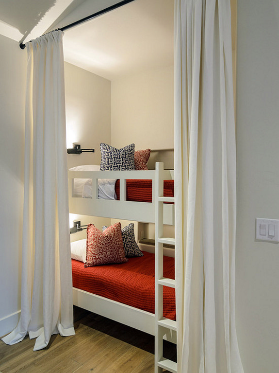 cool-bunk-bed-ideas-54