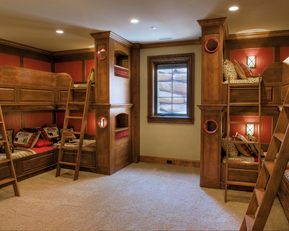 cool-bunk-bed-ideas-59