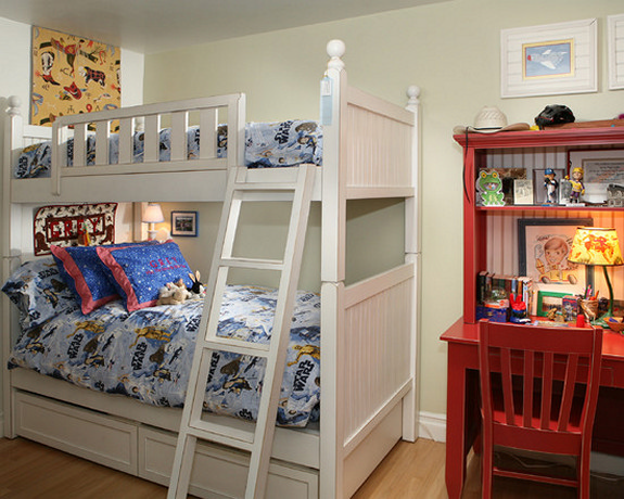 cool-bunk-bed-ideas-61