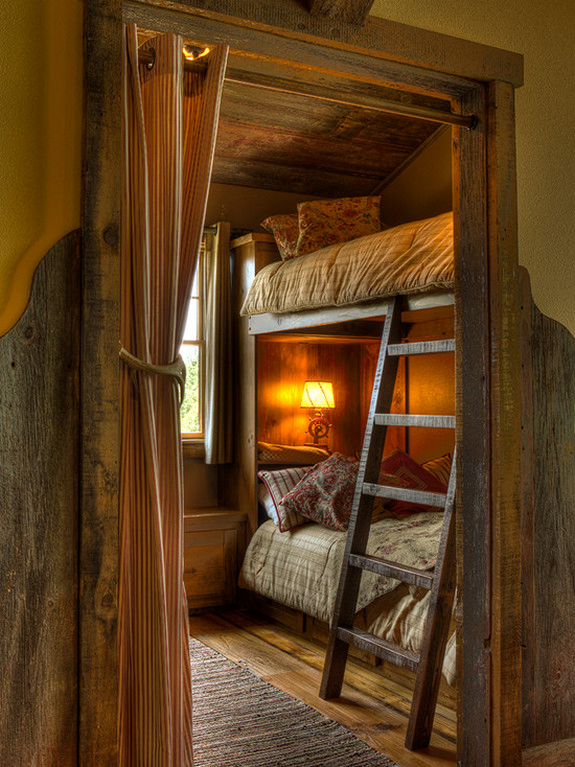 cool-bunk-bed-ideas-62