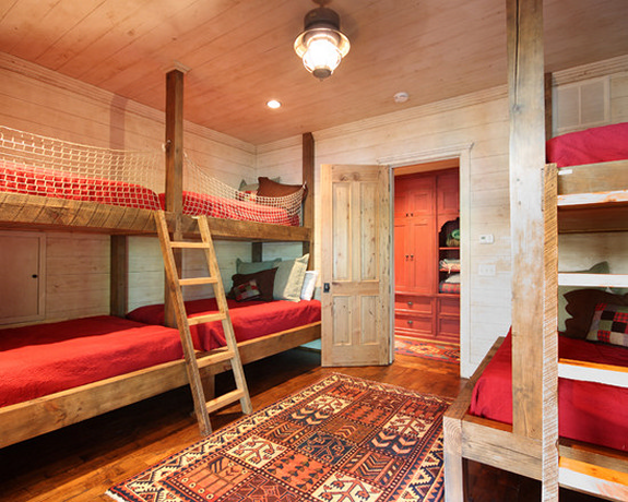 cool-bunk-bed-ideas-66