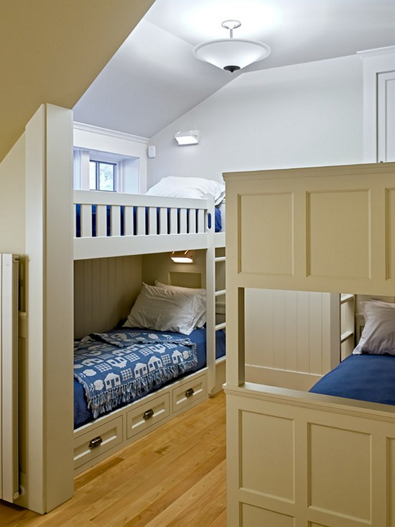 cool-bunk-bed-ideas-70