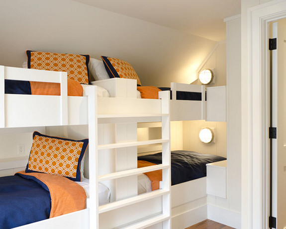 cool-bunk-bed-ideas-75