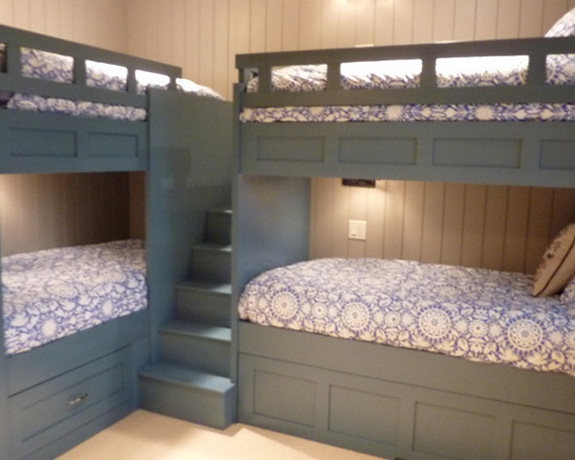 cool-bunk-bed-ideas-78