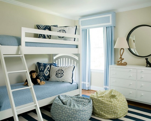 cool-bunk-bed-ideas-80