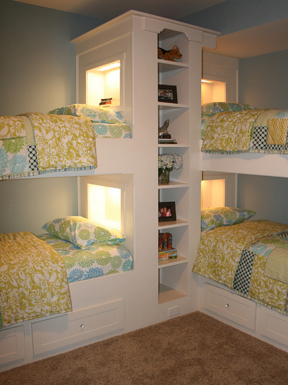 cool-bunk-bed-ideas-82