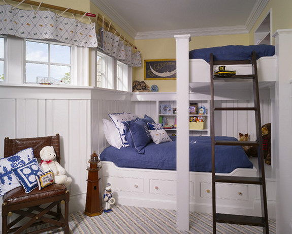 cool-bunk-bed-ideas-85