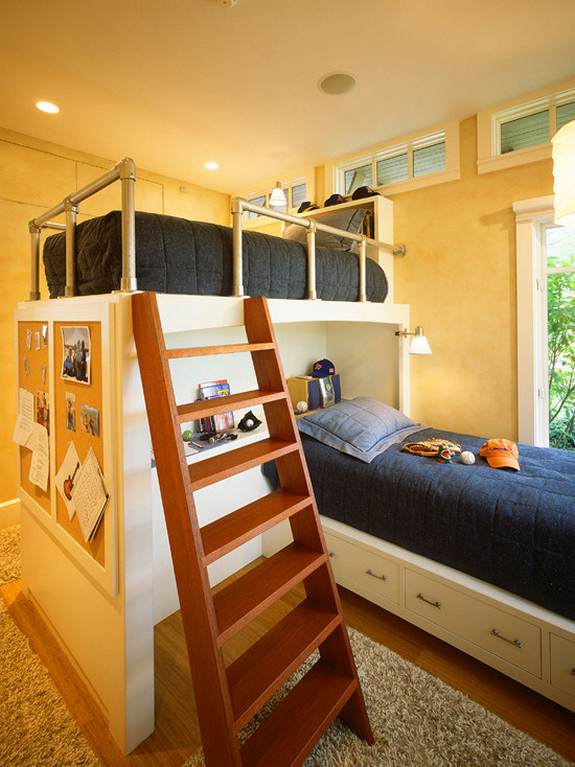 cool-bunk-bed-ideas-86