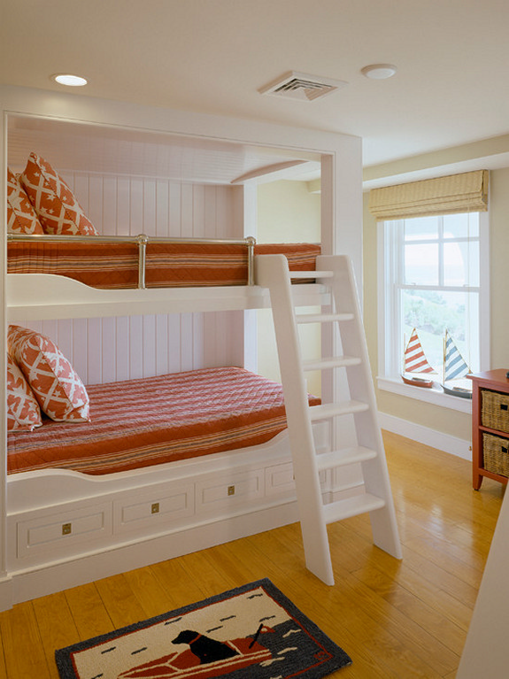 cool-bunk-bed-ideas-90