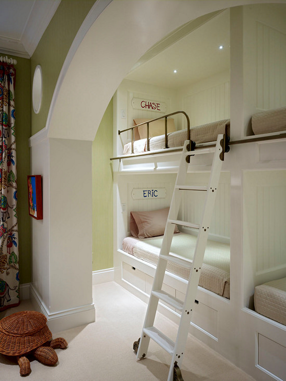 cool-bunk-bed-ideas-95