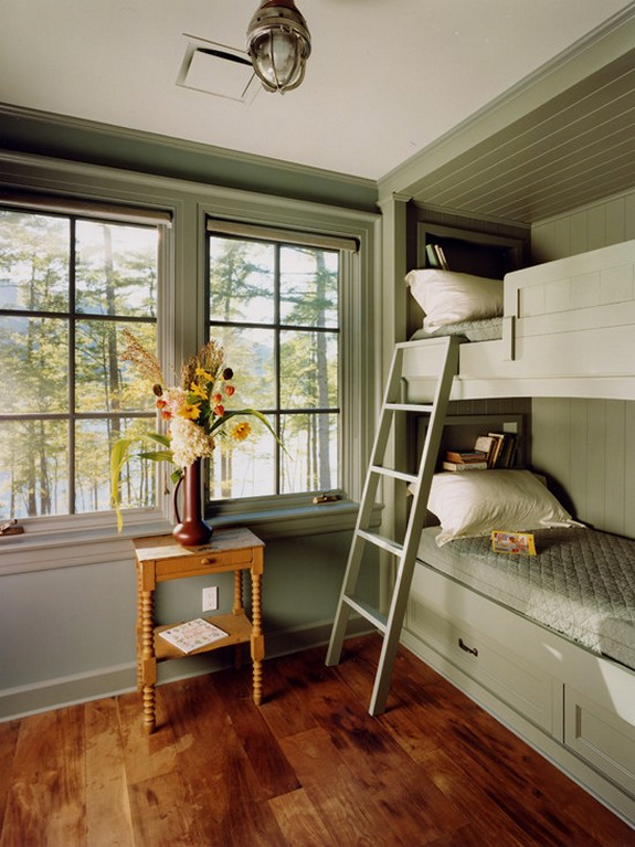 cool-bunk-bed-ideas-96