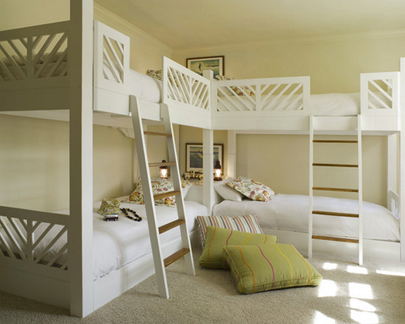 cool-bunk-bed-ideas-99