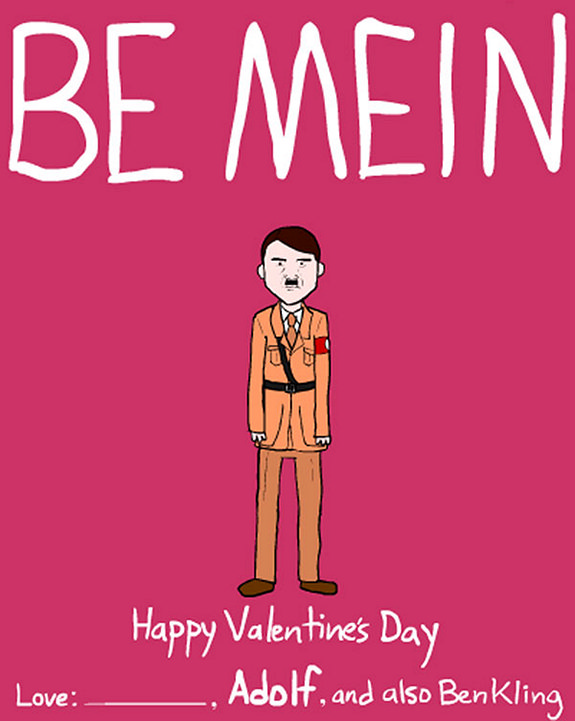 romanitic-cards-for-geeks-nerds-10