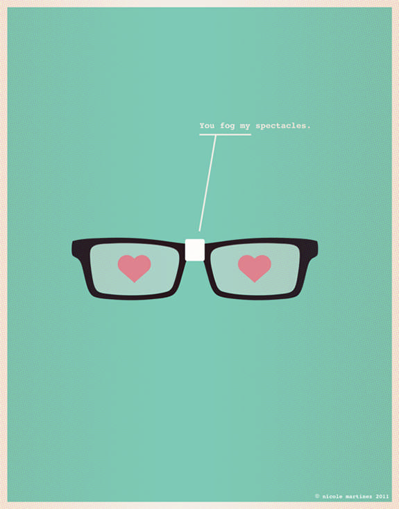 romanitic-cards-for-geeks-nerds-21