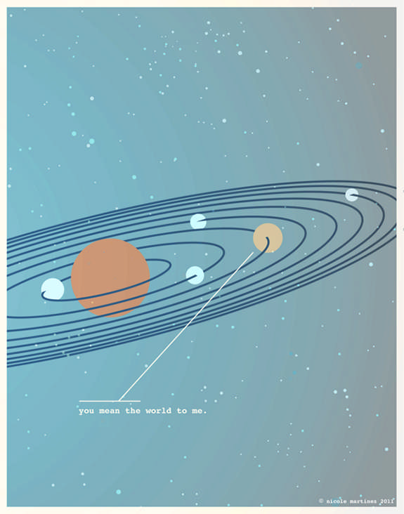 romanitic-cards-for-geeks-nerds-23