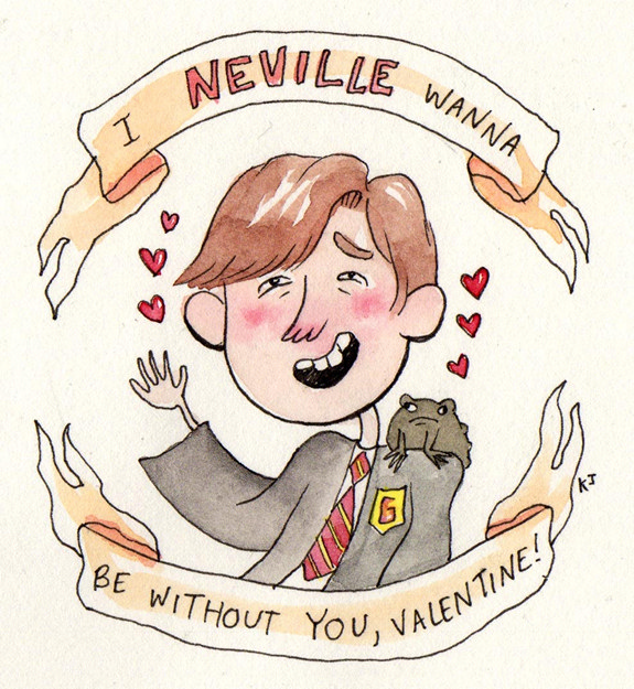 romanitic-cards-for-geeks-nerds-26