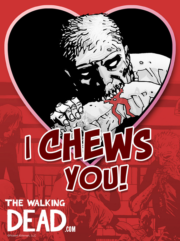 romanitic-cards-for-geeks-nerds-27